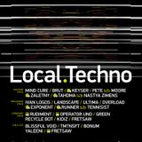 Local.Techno 9.0