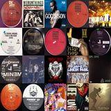 マスプロ Vol.11 (Hip-Hop Mix Vol.11)