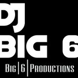 @DJBig6 Back To School Party 2011