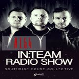 Southside House Collective - InTeam Radio Show 154