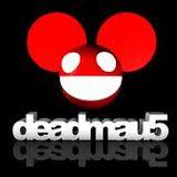 udi ben david -mix  Deadmau5  part 2 set 106