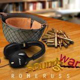 Sounds of War - Minimal Set. 2013
