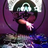DJ TRB @ Live at TechnoPride PVT Open Air - 13.12.2014 - São Paulo - Brasil