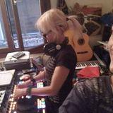 Sisuka Ssk @ Begoña :Sandy & Melony sin entradas ¡¡¡ (viva la fies, soy punkadikter¡¡¡)-02-16