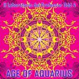 Il Laboratorio del Professor Odd 4 - Age of Aquarius