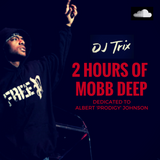 2 Hours Of Mobb Deep