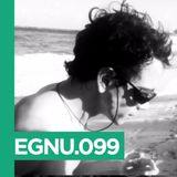 EGNU099 M·A·D