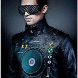 Set  Pop Electro House Remixes septiembre 2013 DJ MEMO