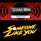 003 - 'SOMEONE LIKE YOU' (Strand Theatre 1990)