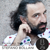 Una chiacchierata con Stefano Bollani