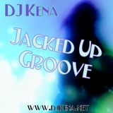 DJ Kena - Jacked Up Beats