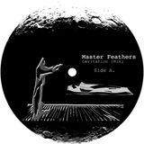 Master Feathers - Levitation Mix