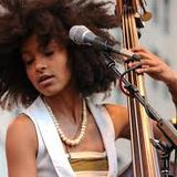 World of Jazz - 2nd August 2012