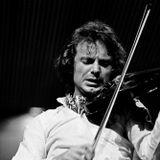 Jean Luc Ponty - Tribute