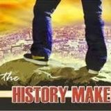 History Makers - Audio