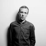 Ten Walls - BBC Essential Mix (09-13-2014