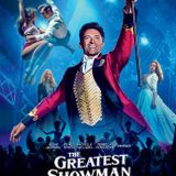 Justin Timberlake Higher Higher / The Greatest Showman Melody Dance Mix