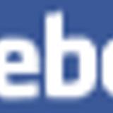 Facebook house music 2013