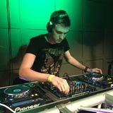 Mix #7