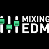 Friday Mix EDM épisode #8