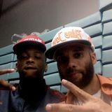 3 Hour!!   Hip Hop and R&B MegaMix Montreal Canada Saint Lewis - Meets -  Bompton California  ( YG )