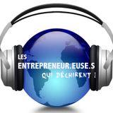 Les Entrepreneurs qui Déchirent _ KINDA
