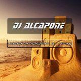 DJ ALCAPONE - tech-house 2015-1