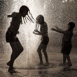 July Mix by David M (2012)