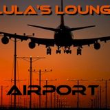 Airport Lounge Beats June 2013