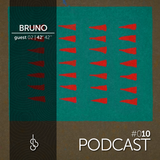 Sound Butik Podcast 010 - BruNo