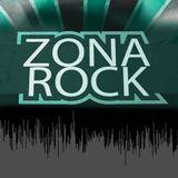 ZONA ROCK - 7 JULIO 2014