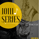 10111 Series Vol.016 - mixed by Mr Tryce