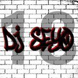 DJ SeYo - Venom