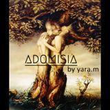 Adomisia By Yara.M