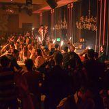 Dj Vali.K. |In The Mix| MaloneThe Club|Warm-up - main - After-Party|(Sambata) ed.111