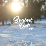 Souled Out #9