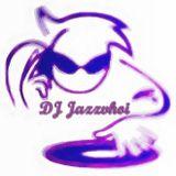 DjBoy Jazzvhoi Vietnam Bassline nonstop 2012