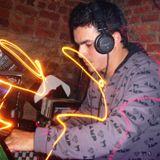 REAL MIXES T.R.U.S.T.Y. RADIO 10 – DJ DAVID TABALIPA
