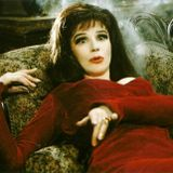 Fenella Fielding chats to Jason Thompson about her upcoming visit to The Tyneside Cinema on 2nd Augu