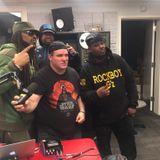 trim mix 4 20 18 rockboy gz tribecca  grand