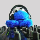 Lorax Music - Chill Mode 2k19