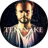Tensnake - On Repeat 3 [02.14]