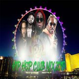 HIP HOP CLUB MIX 2019 BY DJ INFLUENCE FT. French Montana, Migos, 21 Savage and More