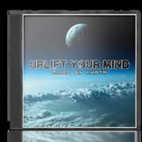 Uplift your Mind