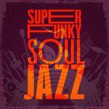 My VA - Funk Soul Jazz R&B #01