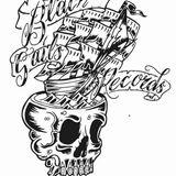 2014-12-21 Black Sail Records