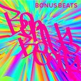 Bonus Beats - 012 - KFFP Freeform Portland Radio - June 17, 2016