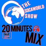 The SocaWorldShow