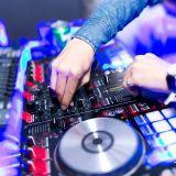 Nonstop - Gift For Bro Daniel - DJ Lyn Royal