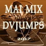 Mai Mix DvJumps 2017